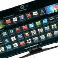 Новый Телевизор Samsung UE48H6800AU изогнутый