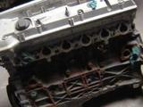 Двигатель, АКПП M 104. 941 Mercedes Benz C-class